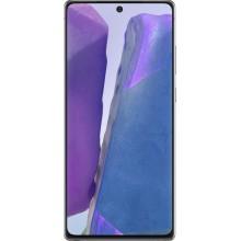 Samsung Galaxy Note 20 SM-N980