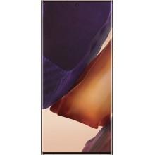 Samsung Galaxy Note 20 Ultra SM-N985