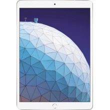 Apple iPad Air 10.5 (2019)
