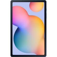 Samsung Galaxy Tab S6e  Lite SM-P610 SM-P615