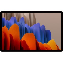 Samsung Galaxy Tab S7 SM-T870 256GB Mystic Bronze