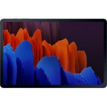 Samsung Galaxy Tab S7 SM-T870 256GB Mystic Black