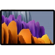 Samsung Galaxy Tab S7 Plus SM-T970 128GB Mystic Silver