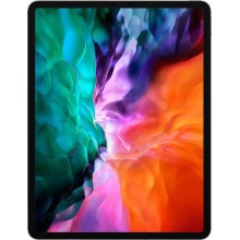 Apple iPad Pro 12,9 (2020)  256GB Space Gray LTE