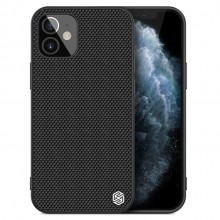 iPhone 12 Pro  NILLKIN TPU cover
