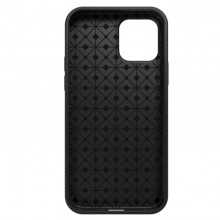 iPhone 12 Max Frosted TPU cover