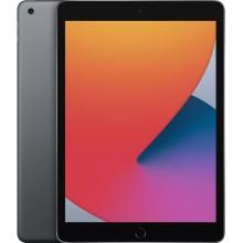 Apple iPad 10.2 (2020) Space Gray 32GB WIFI