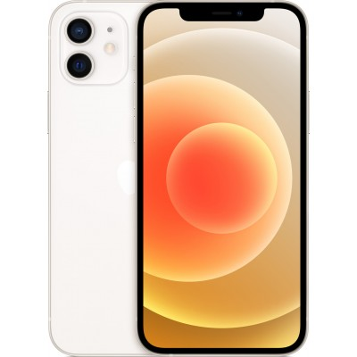 Apple iPhone 12 64GB