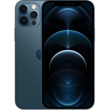 Apple iPhone 12 Pro 128GB Blue
