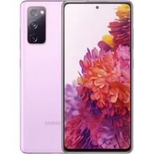 Samsung Galaxy S20 FE 5G sm‑g781U Cloud Lavender