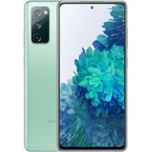 Samsung Galaxy S20 FE 5G sm‑g781U Cloud Mint