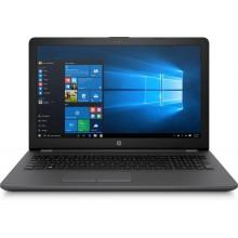 """HP 250 G6 15,6"""" FHD"""