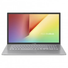 Asus Vivobook 17.3 FHD IPS i7 10510U 8GB 512SSD Win10
