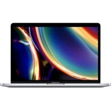MacBook Pro (2020) 13 inch Quad-core i5 256 GB SSD Touch Bar en Touch ID