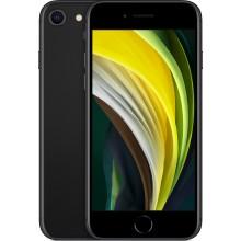 Apple iPhone SE (2021) 128GB Black