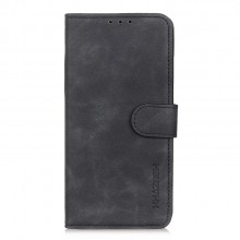 Apple iPhone 12 mini Wallet Cover