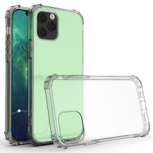 iPhone 12 TPU cover