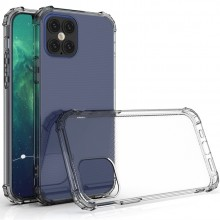iPhone 12 Pro Max TPU cover
