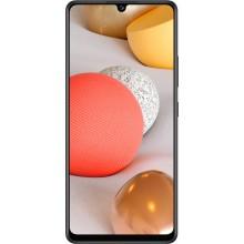 Samsung Galaxy A42 SM-A426B Prism Dot Black