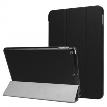 Apple iPad 9.7 Book Cover