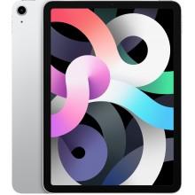 Apple iPad Air (2020) 10.9 inch 64 GB Wifi Silver