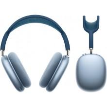 Apple AirPods Max Hemelsblauw
