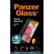 Samsung Galaxy A44 PanzerGlass