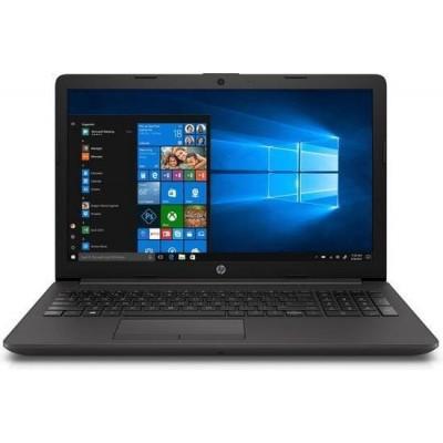"HP 250 G7 15.6""FHD AG i3-1005G1 4GB 512SSD Gray W10"