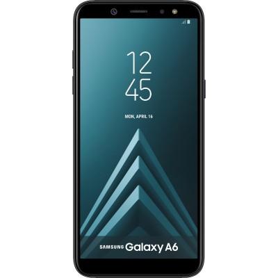 Samsung Galaxy A6 SM-A600FN/DS