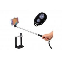 Azuri Selfie Stick