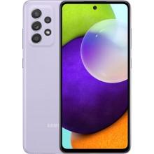 Samsung Galaxy A52 SM-A525F Awesome Violet 4G