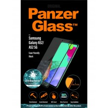 Samsung Galaxy A52 PanzerGlass