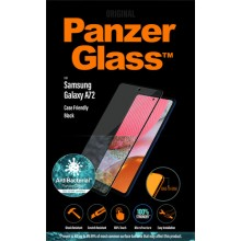 Samsung Galaxy A72 PanzerGlass