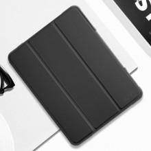 "Apple iPad 10.2"" Mutural folio case met wake up functie en pen houder"