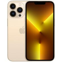 Apple iPhone 13 Pro 256GB Graphite