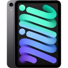 Apple iPad Mini (2021) 64GB Space Gray WiFi