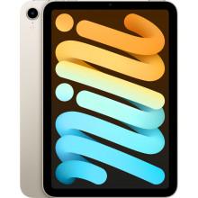 Apple iPad Mini (2021) 64GB Starlight 5G