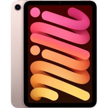 Apple iPad Mini (2021) 64GB Space Gray 5G
