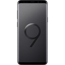 Samsung Galaxy S9 Plus SM-G965F/DS