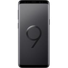Samsung Galaxy S9 SM-G960F/DS