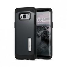 Samsung Galaxy S8 Spigen Slim Armor