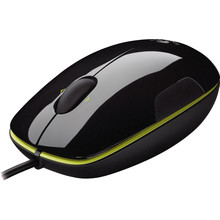 Logitech Laser Mouse M150