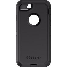 Apple iPhone 7 / 8 Otterbox Defender