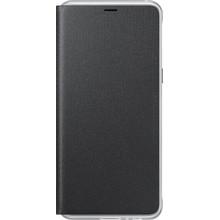 Samsung Galaxy A8 (2018) Neon Flip Cover
