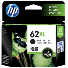 HP 62XL Inktcartridge