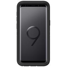 Samsung Galaxy S9 Otterbox Defender Zwart