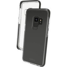 Samsung Galaxy S9 Gear4 D3O Piccadilly