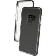 Samsung Galaxy S9 Gear4 D3O Piccadilly