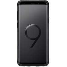 Samsung Galaxy S9+ Protective Standing Cover
