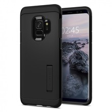Samsung Galaxy S9 Spigen Tough Armor